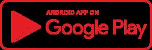 UltraSync+ on Google Play