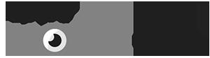 TechHomePro - DIY Safe & Smart Security Logo